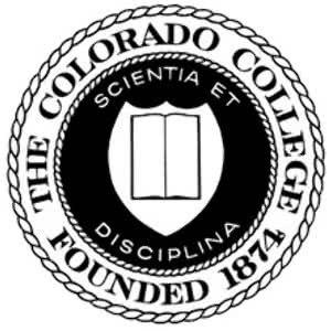 Request More Info About Colorado College