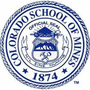 Request More Info About Colorado School of Mines