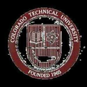 Request More Info About Colorado Technical University - Colorado Springs