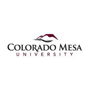 Request More Info About Colorado Mesa University