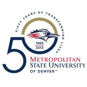 Request More Info About Metropolitan State University of Denver