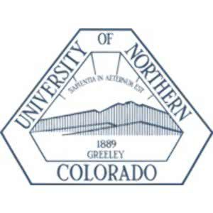 Request More Info About University of Northern Colorado