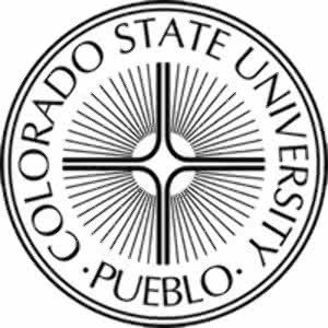Request More Info About Colorado State University - Pueblo