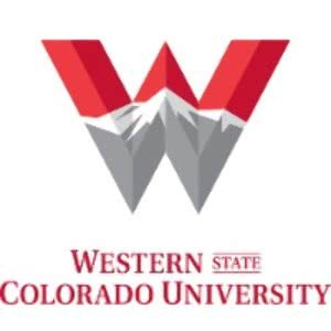 Request More Info About Western Colorado University