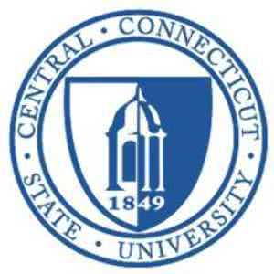 Request More Info About Central Connecticut State University