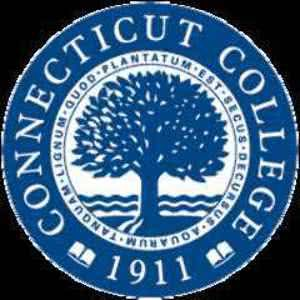 Request More Info About Connecticut College