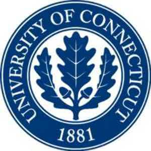 Request More Info About University of Connecticut