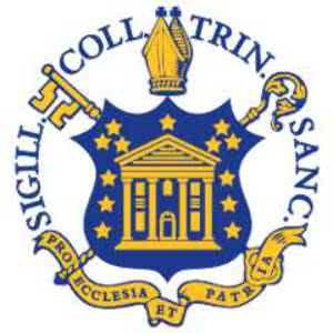 Request More Info About Trinity College