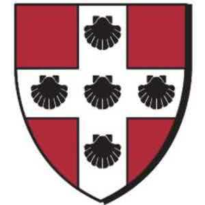 Request More Info About Wesleyan University
