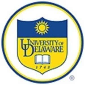 Request More Info About University of Delaware