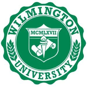 Request More Info About Wilmington University