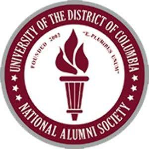 Request More Info About University of the District of Columbia