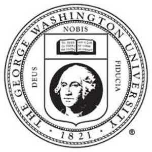 Request More Info About George Washington University