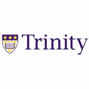Request More Info About Trinity Washington University