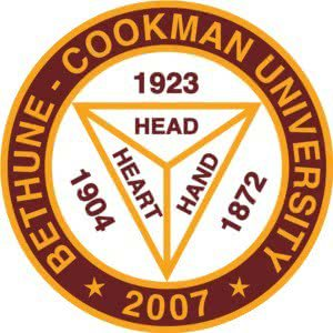 Request More Info About Bethune - Cookman University