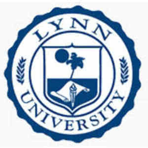 Request More Info About Lynn University