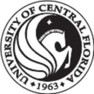 Request More Info About University of Central Florida