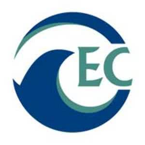 Request More Info About Eckerd College