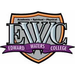 Request More Info About Edward Waters College
