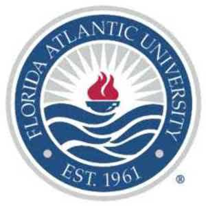 Request More Info About Florida Atlantic University