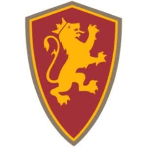 Request More Info About Flagler College - St Augustine