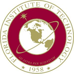 Request More Info About Florida Institute of Technology