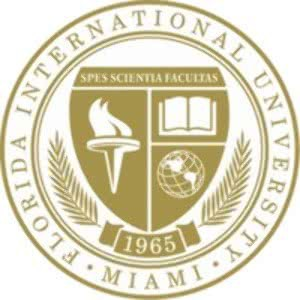 Request More Info About Florida International University