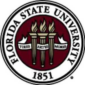 Request More Info About Florida State University