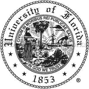 Request More Info About University of Florida