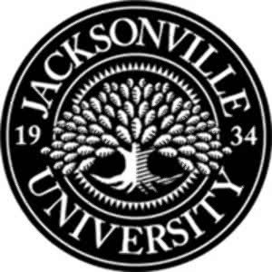 Request More Info About Jacksonville University