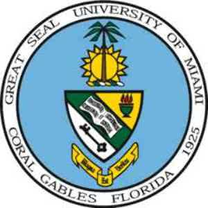 Request More Info About University of Miami