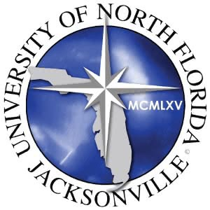 Request More Info About University of North Florida