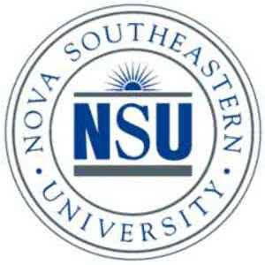 Request More Info About Nova Southeastern University