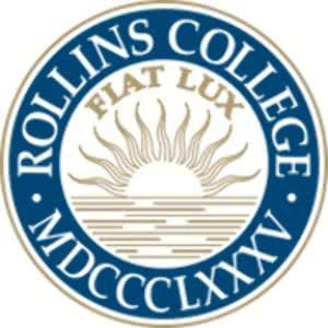 Request More Info About Rollins College