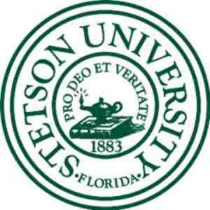Request More Info About Stetson University