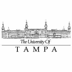 Request More Info About The University of Tampa