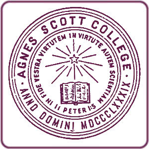 Request More Info About Agnes Scott College