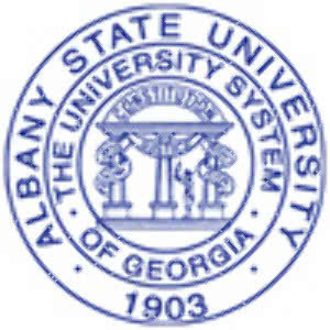 Request More Info About Albany State University