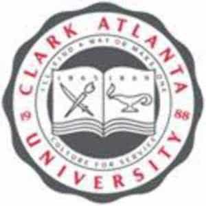 Request More Info About Clark Atlanta University