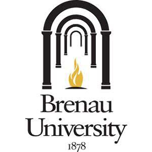 Request More Info About Brenau University