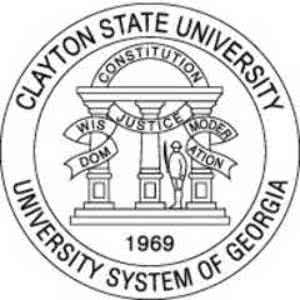 Request More Info About Clayton State University