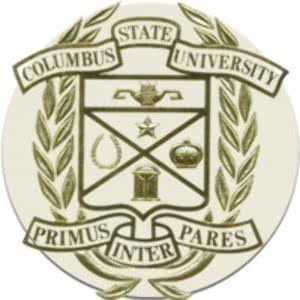 Request More Info About Columbus State University