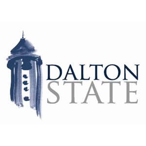 Request More Info About Dalton State College