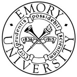 Request More Info About Emory University