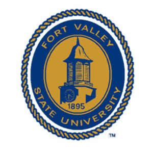 Request More Info About Fort Valley State University