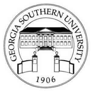 Request More Info About Georgia Southern University