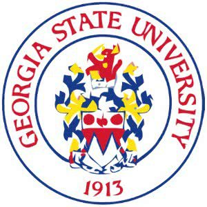 Request More Info About Georgia State University