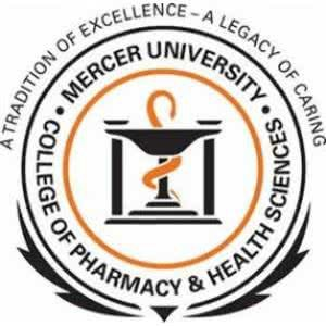 Request More Info About Mercer University