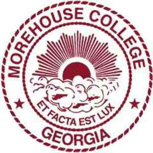Request More Info About Morehouse College