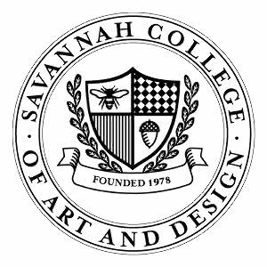 Request More Info About Savannah College of Art and Design